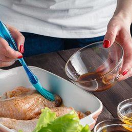 Quelle est la différence entre la marinade et la macération?