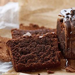 Schokoladencake