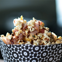 Caramel-Speck-Popcorn