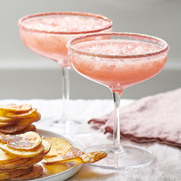 Pink-Grapefruit-Margaritas