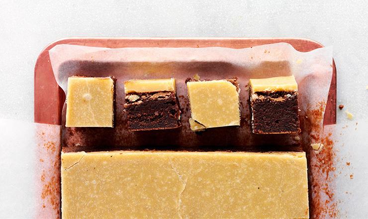 Earl-Grey-Brownies