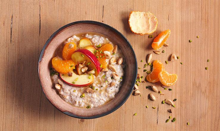 Winter-Porridge